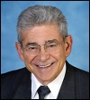 rabbi baseman