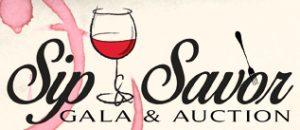 Auction logo temp-small