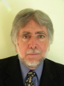 David Schlafer