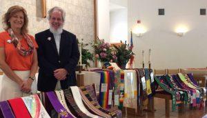 LGBTQ Christian Faith