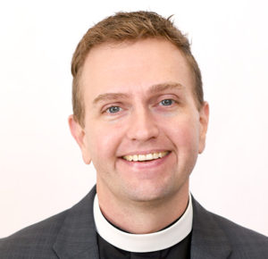 Rector Lemley